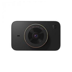 Picture of Xiaomi Mi Car Dash Cam 1S