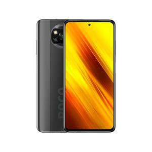 Picture of Xiaomi Poco X3 NFC [6GB+64GB] - Original Mi Malaysia