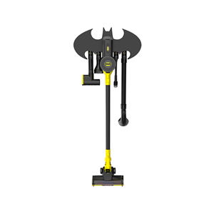 Picture of A&S C120SE Batman Cordless Vacuum Cleaner
