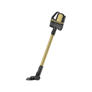 Picture of A&S A90 PLUS Handy Cordless Vacuum Cleaner