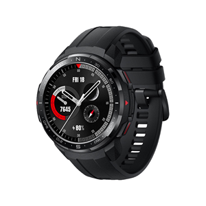 Picture of Honor Watch GS Pro - Original Honor Malaysia