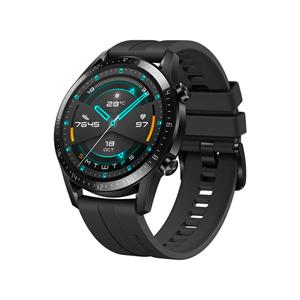Picture of Huawei Watch GT 2 46mm- Original Huawei Malaysia