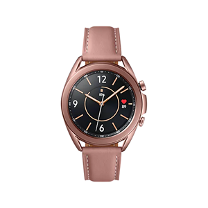 Picture of Samsung Galaxy Watch 3 41mm - Original Samsung Malaysia