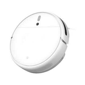 Picture of Xiaomi Mi Smart Robot Vacuum Cleaner 1C
