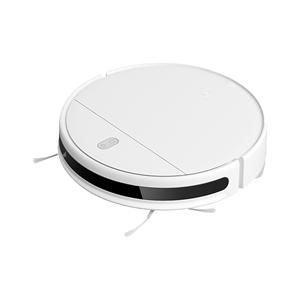 Picture of Xiaomi Mi Robot Vacuum Mop Essential G1