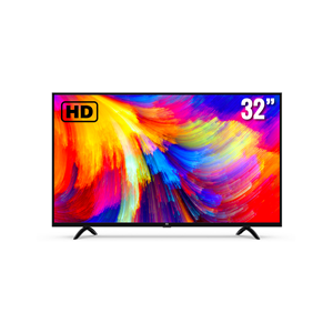 Picture of Xiaomi Mi TV 4A 32 Inch Smart Android Television