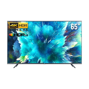 Picture of Xiaomi Mi TV 4S 65 Inch Smart Android Television
