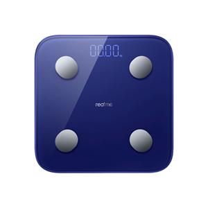 Picture of Realme Smart Scale