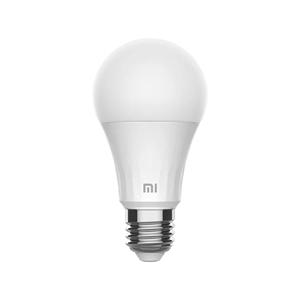 Picture of Xiaomi Mi Smart LED Bulb (Warm White)