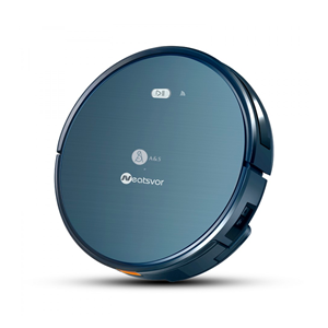 Picture of A&S By Neatsvor X500 Smart Robot Vacuum Cleaner