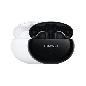 Picture of Huawei Freebuds 4i - Original Huawei Malaysia