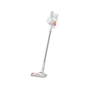 Picture of Xiaomi Mi Cordless Handheld Vacuum Cleaner G9