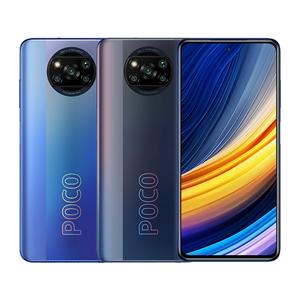 Picture of POCO X3 Pro [8GB RAM + 256GB ROM] Original Xiaomi Malaysia