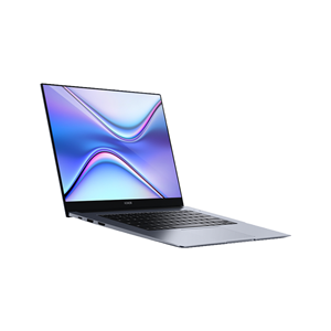 Picture of Honor MagicBook X 15 [i3-10110U + 8GB RAM + 256GB SSD / i5-10210U + 8GB RAM 512GB SSD] - Original Honor Malaysia